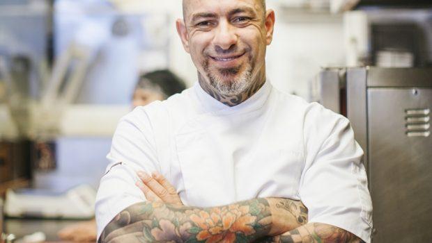 Temporada Gourmet traz chefs nacionais a Goiânia