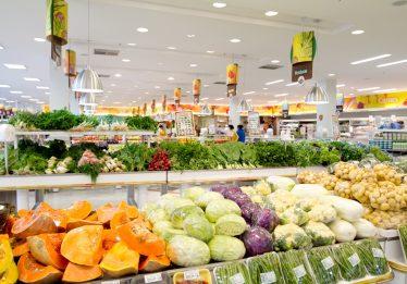 Em Goiânia, itens de hortifruti chegam a ter variações de até 984%