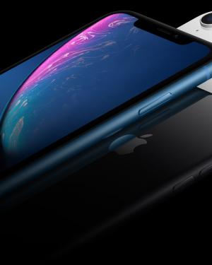 iPhone Xs e Xs Max começa a ser vendido em 30 países; preço chega a R$ 8.950