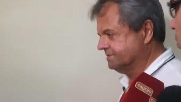 Após audiências, Juiz mantém prisões de envolvidos na Operação Cash Delivery