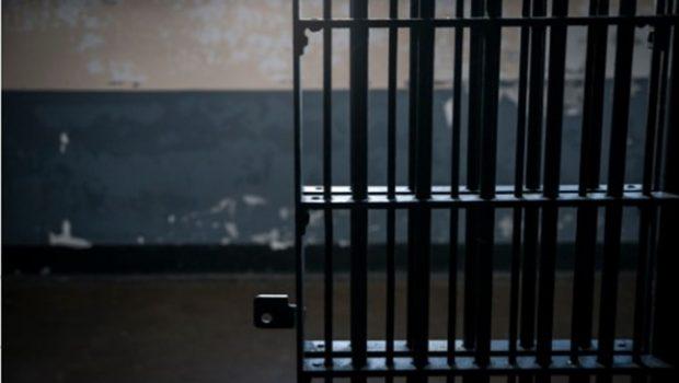 Estado terá de indenizar família de detento morto em presídio
