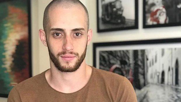 Homem que matou cabeleireiro a tiros dentro de casa será julgado nesta quarta (12)