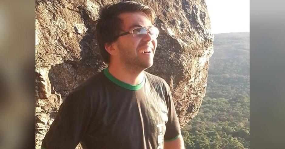 Estudante da UEG de Anápolis morre afogado durante passeio na Chapada dos Veadeiros