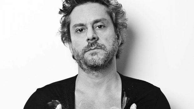 Alexandre Nero faz vídeo irônico após Madonna aderir a campanha e é criticado