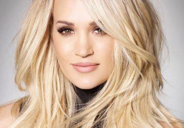 Carrie Underwood revela que sofreu abortos espontâneos ao longo de 2 anos