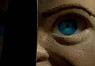 Chucky: Revelada primeira imagem do remake de 'Brinquedo Assassino'