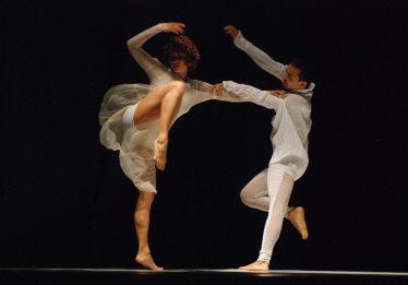 Quasar retorna aos palcos em projeto que inclui espetáculo do estilo musical
