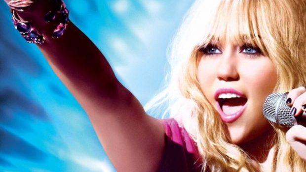 Nostalgia: todas as temporadas de 'Hannah Montana' entrarão na Netflix