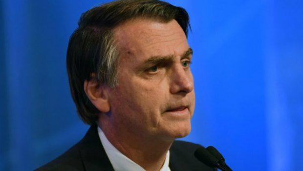 Hospital Albert Einstein diz que cirurgia de Bolsonaro foi bem-sucedida
