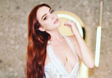 Destino de reality show de Lindsay Lohan é incerto