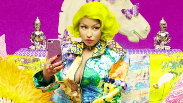 Nicki Minaj e BTS lançam clipe juntos com nova versão da música 'Idol'