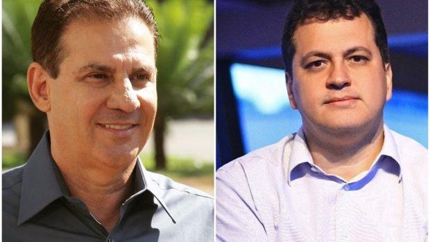 Pesquisa que omitiu nome de candidatos tem divulgação suspensa pela Justiça Eleitoral
