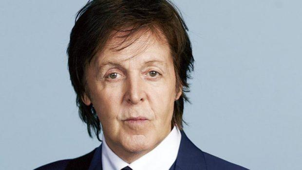 Paul McCartney acusa John Lennon pelo fim dos Beatles