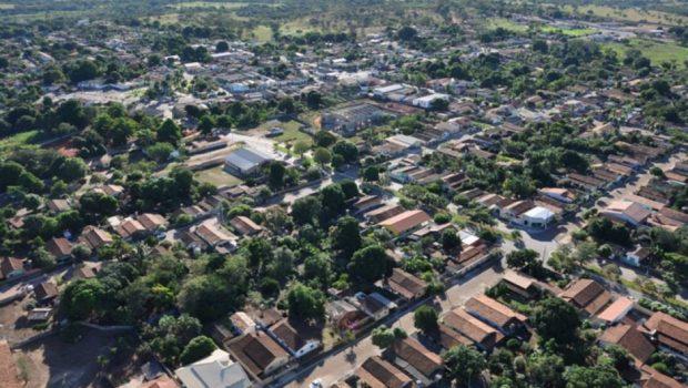 Em Goiás, 30 cidades têm mais eleitores do que habitantes