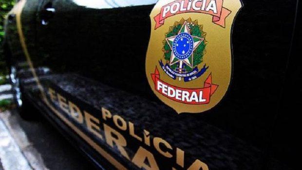 PF deflagra operação que investiga atuação de policiais militares em grupo de extermínio em Goiás
