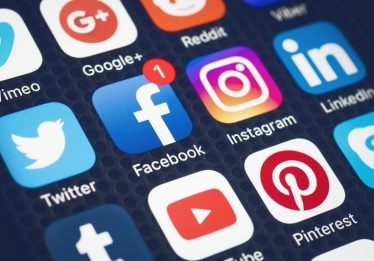 Parlamento Europeu aprova norma sobre direitos autorais na internet