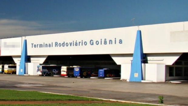 Administradora da Rodoviária de Goiânia deverá indenizar cliente que teve iPad roubado em estacionamento