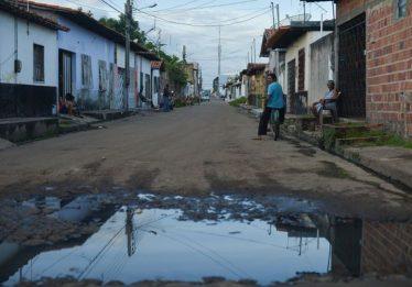 Menos da metade dos municípios têm plano de saneamento, aponta IBGE