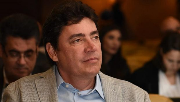Wilder Morais defende reformas previdenciária e trabalhista