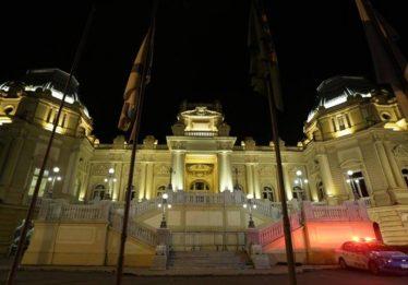 Novos governadores herdarão orçamento limitado e dívida recorde