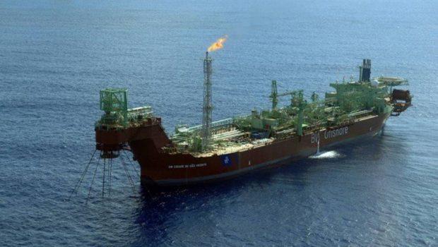 Tecnologia torna o pré-sal a principal fronteira petrolífera do mundo