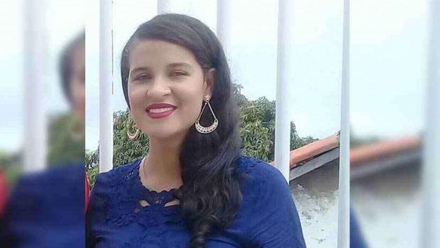 Casal é suspeito de enforcar, matar e retirar bebê de dentro da barriga de grávida em Minas Gerais