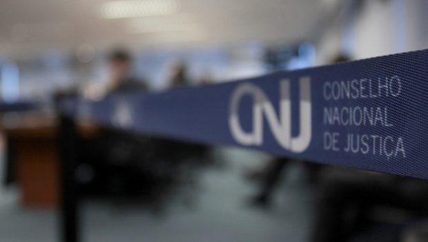 Governo transfere R$ 20 mi ao CNJ para medidas alternativas à prisão