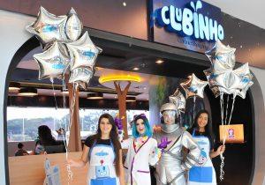 Goiânia tem programação especial no Dia das Crianças; confira as atrações