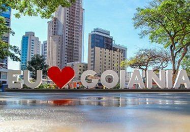 Desfile e programação cultural marcam 85° aniversário de Goiânia