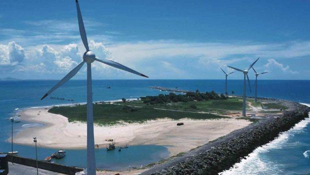 Brasil perderá posição no ranking de energia limpa