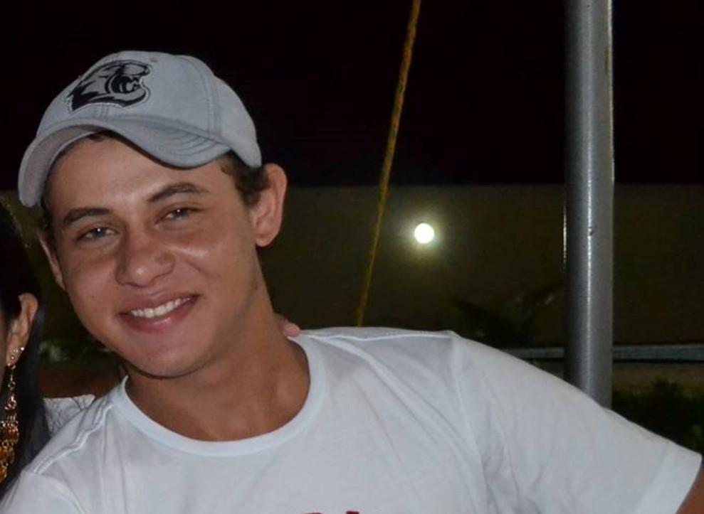 Advogado é morto a tiros na porta de seu estabelecimento em Anicuns