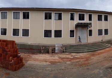 Casa do Turismo de Goiás será inaugurada em Goiânia