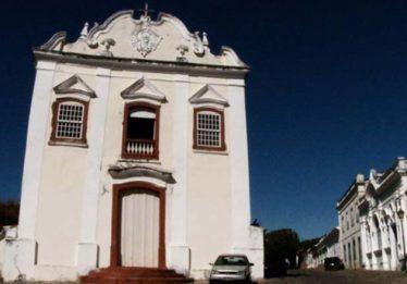 MPF recomenda que seis museus adotem plano de prevenção a incêndio