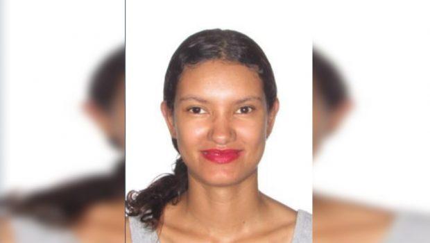 Polícia tem duas hipóteses para morte de mulher que teve corpo deixado na Praça do Trabalhador