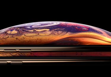 Apple revela preços dos novos iPhones no Brasil