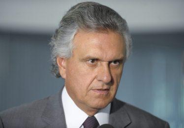 Goiás contará com 16 secretarias no governo Caiado; veja quais são