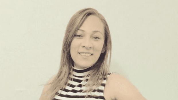 Preso homem que matou a ex-mulher no Papillon Park, em Aparecida de Goiânia