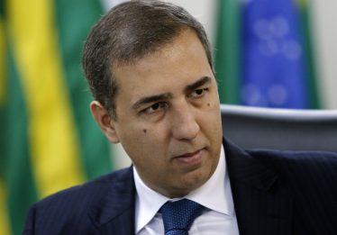 José Eliton define equipe para transição do Governo de Goiás