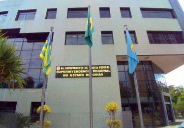 Operação Dolos, da PF, combate facções criminosas em 12 Estados
