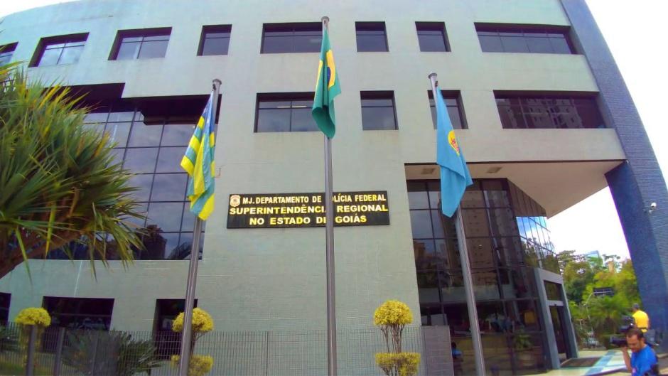 Pedidos de cooperação jurídica na Lava Jato alcançam 70 países