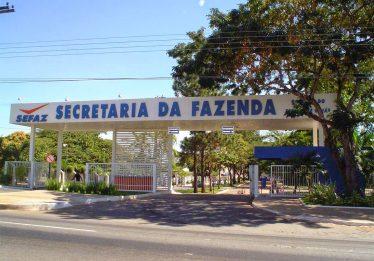 DF, Goiás e outros seis estados devem fechar ano sem caixa