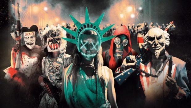 Sustos e sangue: 13 produções do terror para curtir neste Halloween