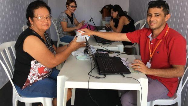 Enel abre cadastro no programa tarifa social em Goiânia e Anápolis