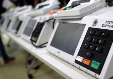 Goianos podem esclarecer dúvidas sobre voto eletrônico na próxima sexta-feira (19)