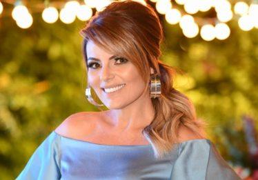 Denúncia de estelionato da empresária Danila Guimarães é arquivada