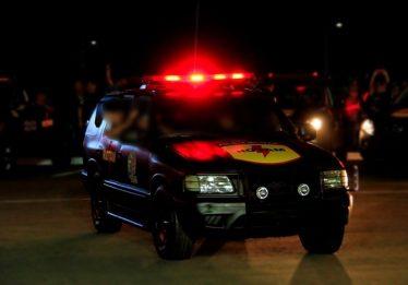 Juiz absolve 17 PMs acusados de integrar grupo de extermínio em Goiás