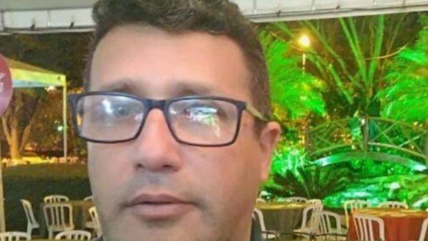 Homem é preso suspeito de aplicar golpe em viúva que conheceu em site de namoro