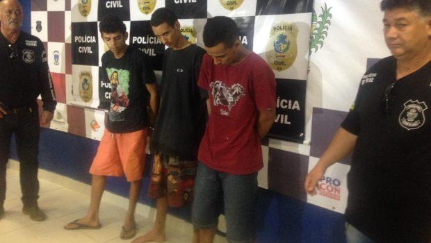 Polícia apura contradições no assassinato de empresária em Aparecida de Goiânia