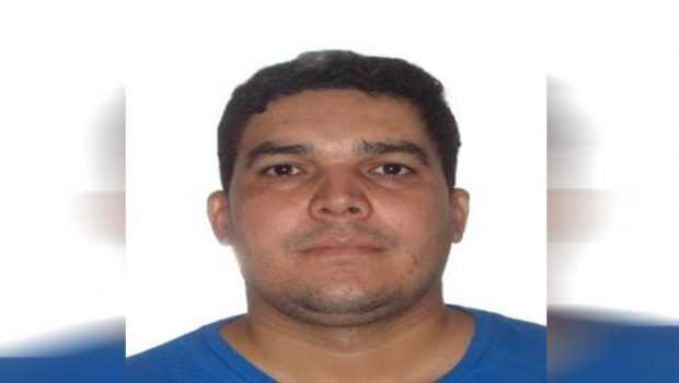 Homem é assassinado a tiros dentro de casa, em Abadiânia