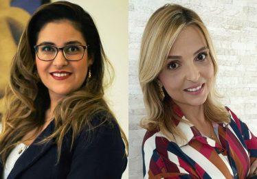 """""""Chapa de Lúcio Flávio tem apenas 3 mulheres nos 21 cargos de diretoria"""", condena Movimento Nova Ordem"""